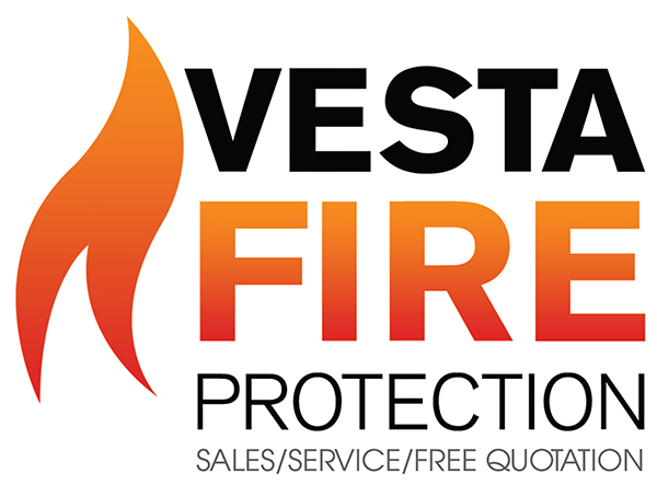 Fire Protection in York